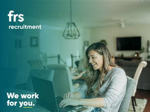 HR Jobs in Ireland