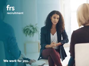 Human Resource Recruitment Agency