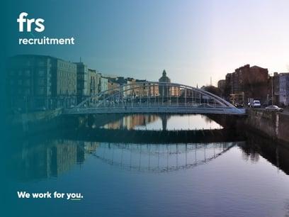 Pharmacy Recruitment Agency Ireland