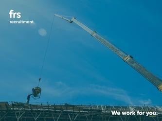 Construction jobs Ireland