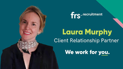 Laura Murphy Executive Search Ireland