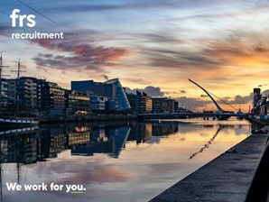 Irish expats returning home advice and guidance