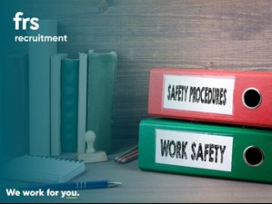 health and safety covid19 compliance officer