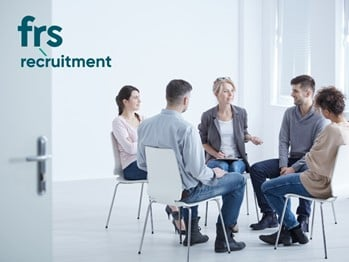 Human resource recruitment company