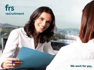 Recruitment agency Dublin Cork Galway Limerick