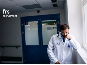 healthcare jobs ireland covid19