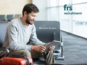 Recruitment agency specialising in Nursing