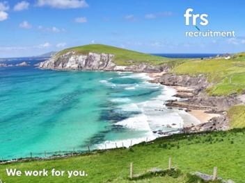 Nursing jobs in Ireland for Nurses