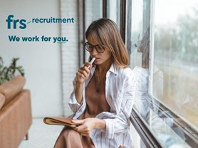 Recruitment Agency Dublin