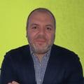 Stefan Moro