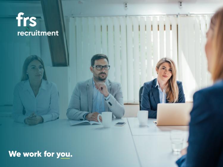 Benefits of Hiring Temporary Staff Through a Recruitment Agency