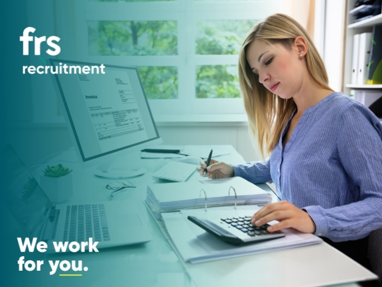 Hiring Generation Z Candidates to Your Accountancy Team