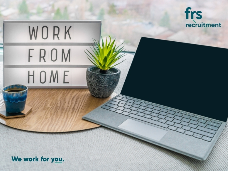 Top Tips For Onboarding New Staff Remotely