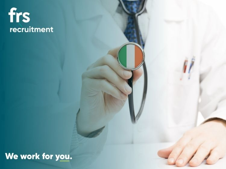 How to Apply for Doctor Jobs in Ireland