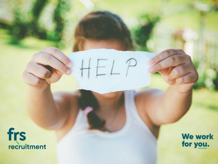 Psychiatrists – Ireland Needs You!