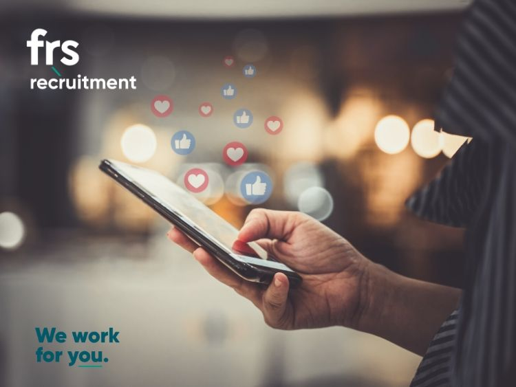 Showcasing your Professional Brand with LinkedIn