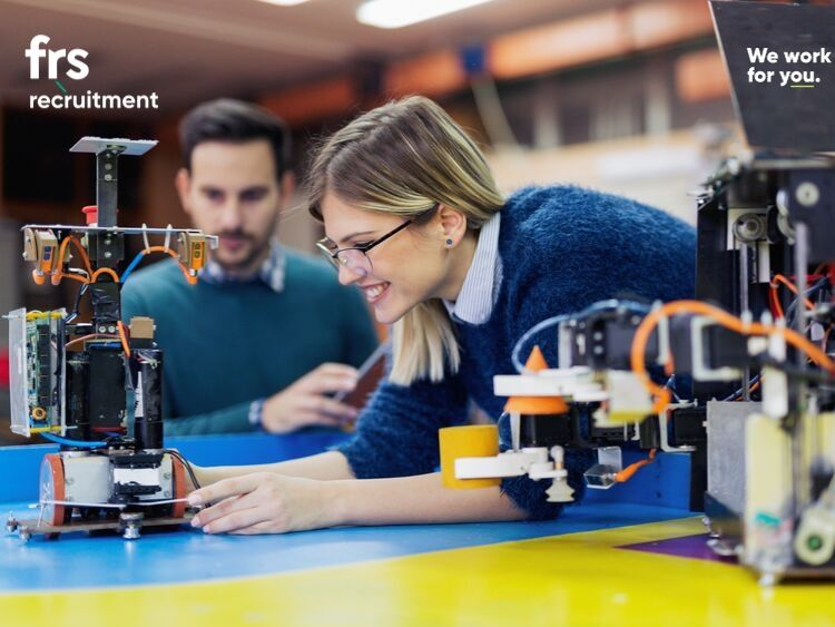 Netherlands Opportunities for Mechanical and Mechatronic Engineering Graduates